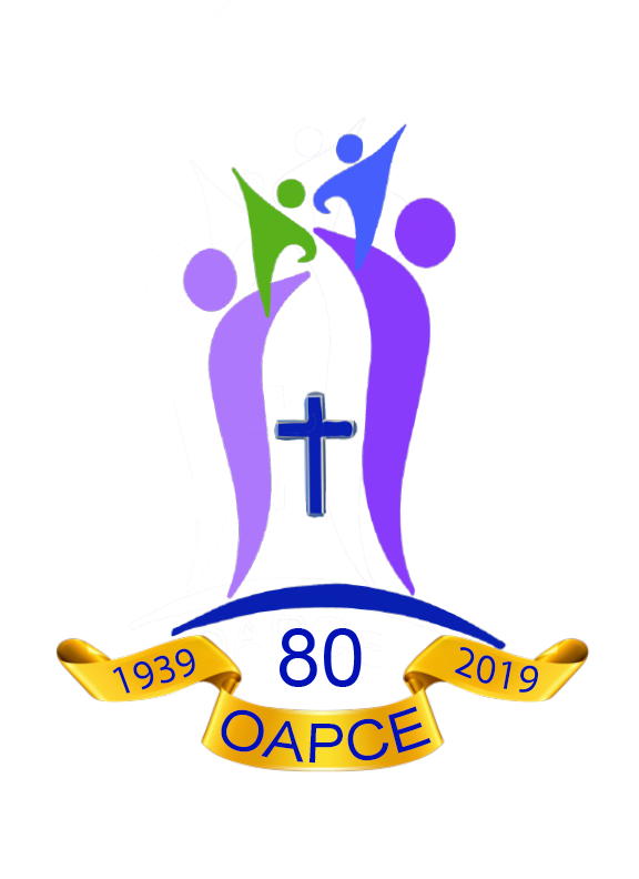 The Ontario Association of Parents In Catholic Education
