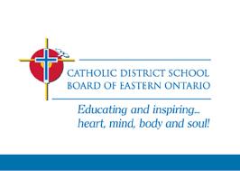 CDSB Eastern Ontario