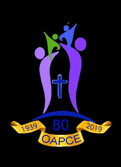 OAPCE